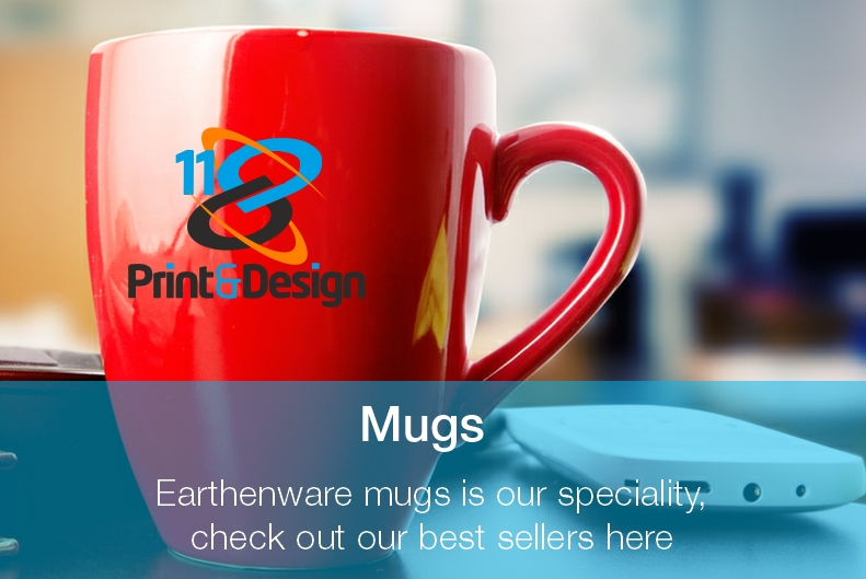 promotional-mugs-cups